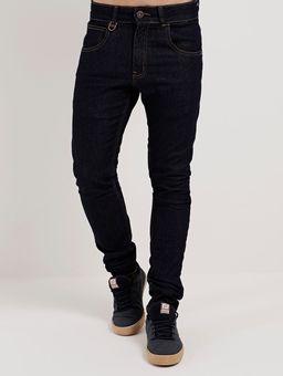Calca-Jeans-Masculina-Rock---Soda-Azul-36