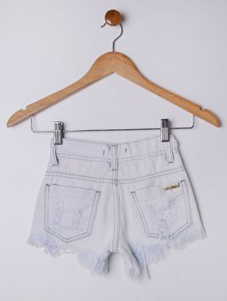 Short-Jeans-Juvenil-Para-Menina---Azul-Claro-16