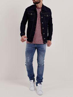 Jaqueta-Jeans-Masculina-Azul-P