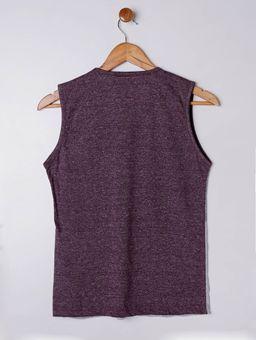 Camiseta-Regata-Juvenil-Para-Menino---Cinza-bordo-16
