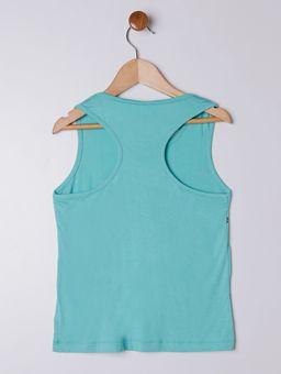 Blusa-Regata-Juvenil-Para-Menina---Verde-Claro-16