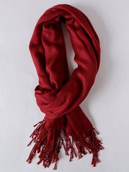 Lenco-Feminino-Vermelho