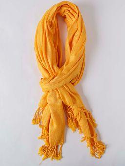 Lenco-Feminino-Amarelo