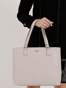 Bolsa-Feminina-Off-White
