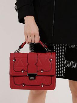 Z-\Ecommerce\ECOMM\FINALIZADAS\Feminino\bolsas\121020-vermelho