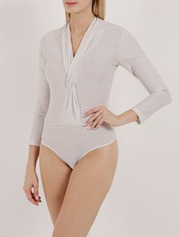 Body-Feminino-Off-White-P