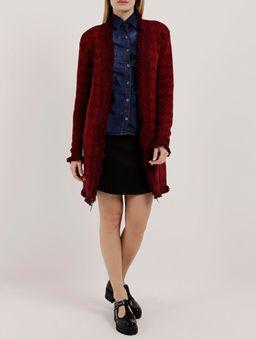 Z-\Ecommerce\ECOMM\FINALIZADAS\Feminino\117046-casaco-adulto-autentique-vermelho