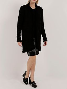 Z-\Ecommerce\ECOMM\FINALIZADAS\Feminino\117038-blusa-adulto-charme-prpeto