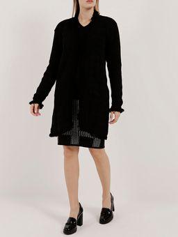 Z-\Ecommerce\ECOMM\FINALIZADAS\Feminino\117046-casaco-adulto-autentique-preto