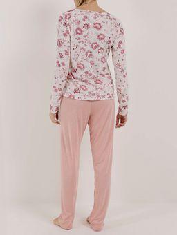 Z-\Ecommerce\ECOMM\FINALIZADAS\Feminino\117635-pijama-adulto-feminino-est-det-renda-branco-rosa