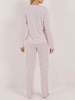 Z-\Ecommerce\ECOMM\FINALIZADAS\Feminino\117637-pijama-adulto-feminino-s4-poa-salmao