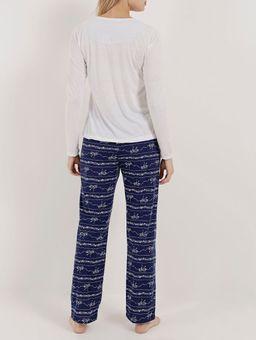 Z-\Ecommerce\ECOMM\FINALIZADAS\Feminino\117574-pijama-adulto-feminino-estrela-e-luar-est-party-bege-azul