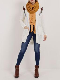 Z-\Ecommerce\ECOMM\FINALIZADAS\Feminino\116949-casaco-adulto-eagle-rock-off-white