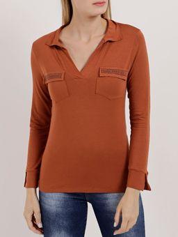 Z-\Ecommerce\ECOMM\FINALIZADAS\Feminino\116852-blusa-contemporanea-la-gata-caramelo