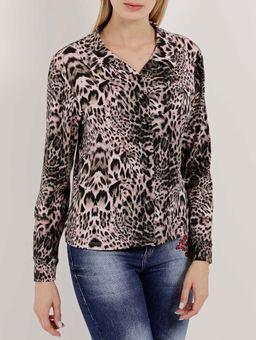Z-\Ecommerce\ECOMM\FINALIZADAS\Feminino\116844-camisa-m-l-adulto-la-gata-onca-marrom