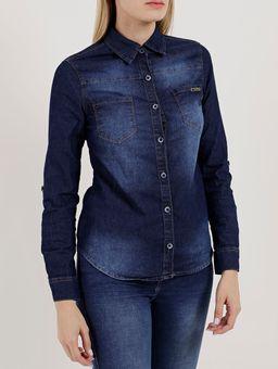 Z-\Ecommerce\ECOMM\FINALIZADAS\Feminino\116821-camisa-m-l-adulto-tnw-azul
