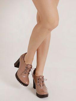Sapato-Oxford-Feminino-Dakota-Marrom-33
