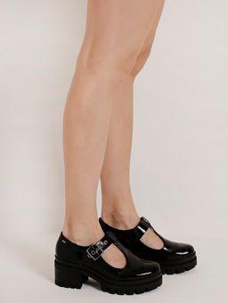 Sapato-de-Salto-Feminino-Dakota-Preto-34