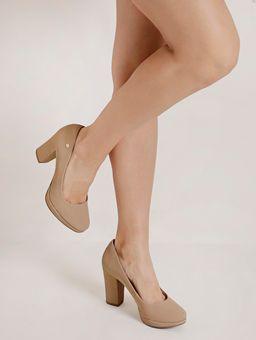 Sapato-de-Salto-Feminino-Via-Marte-Bege-34
