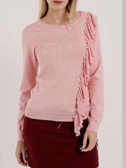 Z-\Ecommerce\ECOMM\FINALIZADAS\Feminino\116892-blusa-tricot-adulto-eagle-rock-rosa