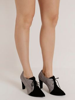 Sapato-de-Salto-Feminino-Piccadilly-Preto-xadrez-34