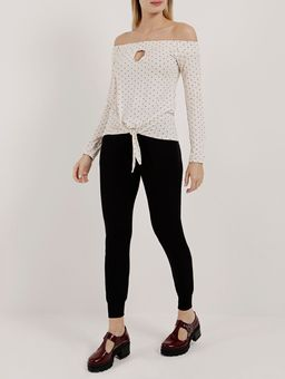 Z-\Ecommerce\ECOMM\FINALIZADAS\Feminino\116817-blusa-manga-3?4-adulto-rayra-visco-est-off-white