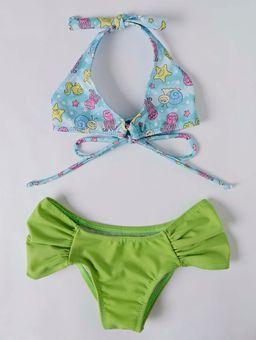 Z-\Ecommerce\ECOMM\FINALIZADAS\Infantil\116072-biquini-infantil-akamai-top-fuxico-verde-azul-4