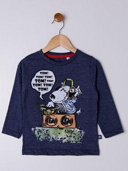 Z-\Ecommerce\ECOMM\FINALIZADAS\Infantil\117477-camiseta-manga-longa-1-passos-men-nell-kids-c-estampa-3-azul