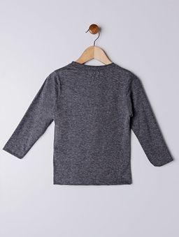 Z-\Ecommerce\ECOMM\FINALIZADAS\Infantil\117477-camiseta-manga-longa-menino-nell-kids-cinza-3