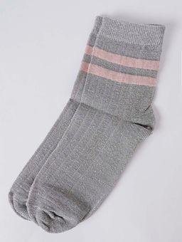 Z-\Ecommerce\ECOMM\FINALIZADAS\Feminino\118264-meia-feminina-autentique-lurex-cinza-rosa