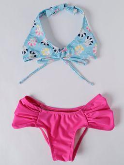 Z-\Ecommerce\ECOMM\FINALIZADAS\Feminino\116072-biquini-infantil-akamai-top-fuxico-rosa-azul-4