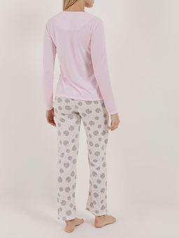 Z-\Ecommerce\ECOMM\FINALIZADAS\Feminino\117579-pijama-adulto-feminino-estrela-e-luar-est-bonjour-rosa-off-white