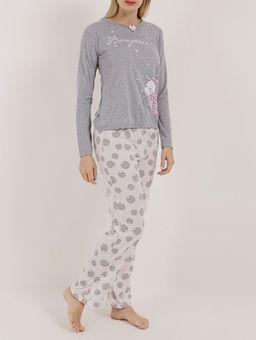Z-\Ecommerce\ECOMM\FINALIZADAS\Feminino\117579-pijama-adulto-feminino-estrela-e-luar-est-bonjour