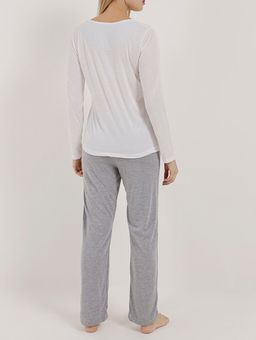 Z-\Ecommerce\ECOMM\FINALIZADAS\Feminino\117577-pijama-adulto-feminino-estrela-e-luar-est-wake-up-bege-cinza