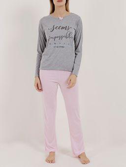 Z-\Ecommerce\ECOMM\FINALIZADAS\Feminino\117577-pijama-adulto-feminino-estrela-e-luar-est-wake-cinza-rosa