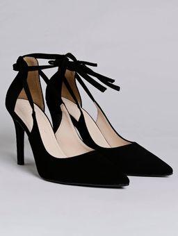 Z-\Ecommerce\ECOMM-360°\Feminino\119819-sapato-scarpins-bebece-nob-amarrar-preto-preto