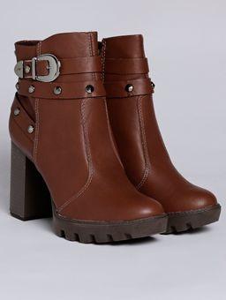 2e38874cda Calçados Femininos: Sandálias, Botas e Sapatos | Lojas Pompéia
