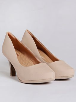 Z-\Ecommerce\ECOMM-360°\25-03\107829-sapato-scarpins-confortflex-sint-pata-alto-nude