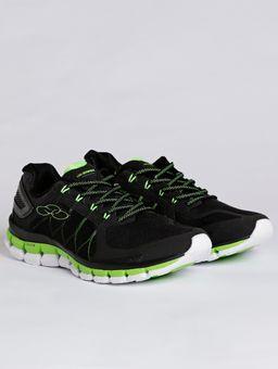 Z-\Ecommerce\ECOMM-360°\25-03\116637-tenis-esportivo-adulto-olympikus-freedon-preto-green