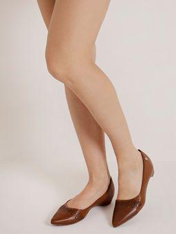 Z-\Ecommerce\ECOMM-360°\25-03\120051-sapato-feminino-bottero-botliliane-xix-caramelo