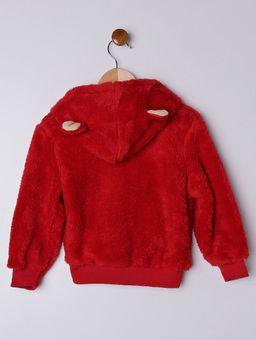 Z-\Ecommerce\ECOMM\FINALIZADAS\Infantil\118130-jaqueta-casaco-1-passos-pele-3-vermelho