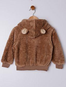Z-\Ecommerce\ECOMM\FINALIZADAS\Infantil\118130-jaqueta-casaco-1-passos-sea-pele-3-bege
