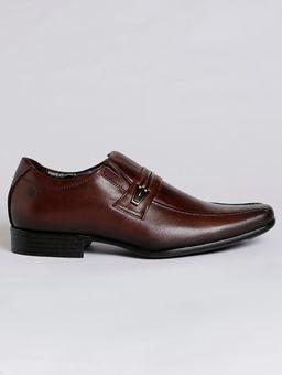 Sapato-Casual-Masculino-Pegada-Marrom-37