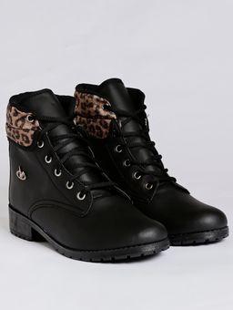 cb2ec06e3f Calçados Femininos  Sandálias