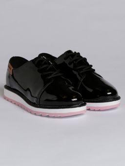 Sapato-Oxford-Molekinha-Infantil-para-Menina---Preto