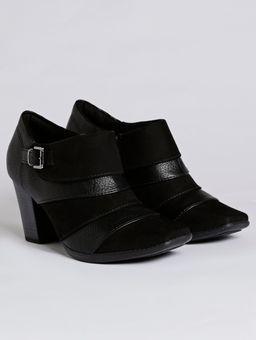 Bota-Ankle-Boot-Feminina-Piccadilly-Preto-34
