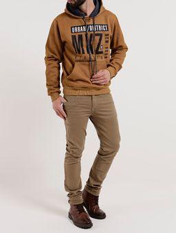 Z-\Ecommerce\ECOMM\FINALIZADAS\Masculino\117183-blusas-moleton-adulto-caramelo