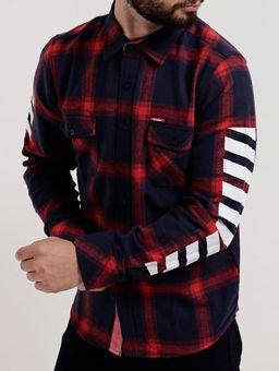 Z-\Ecommerce\ECOMM\FINALIZADAS\Masculino\120987-camisa-m-l-adulto-gangster-vemrelho