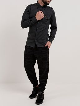 Z-\Ecommerce\ECOMM\FINALIZADAS\Masculino\119525-camisa-mga-longa-adulto-amil-chumbo