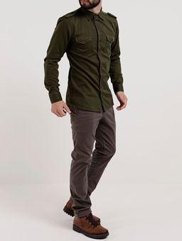Z-\Ecommerce\ECOMM\FINALIZADAS\Masculino\119525-camisa-mga-longa-adulto-amil-militar